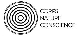 Corps nature conscience