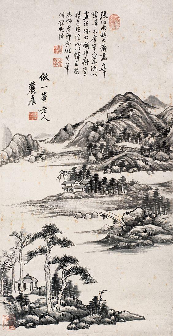 médecine chinoise lyon 9