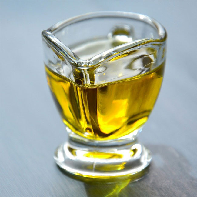 Santé bucco-dentaire : Oil pulling
